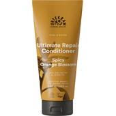 Urtekram - Spicy Orange Blossom - Ultimate Repair Conditioner