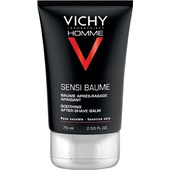 VICHY - Beard & Shaving Care - Soothing After-Shave Balm