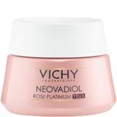 VICHY - Lip & Eye Care - Rose Eye Cream