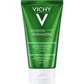 VICHY - Reinigung - Volcanic Mattifying Cleansing Cream