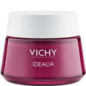 VICHY - Day & Night Care - Dry Skin Energising Day Cream