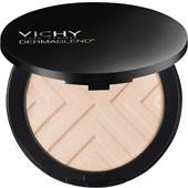 VICHY - Complexion - Covermatte Powder SPF 25