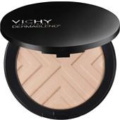 VICHY - Complexion - Poudre Covermatte