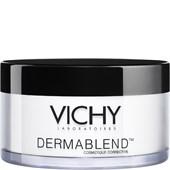 VICHY - Teint - Fixier Powder