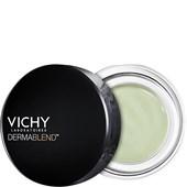 VICHY - Complexion - Coloration correctrice