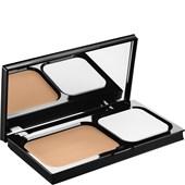 VICHY - Teint - Make-up Kompakt-Creme