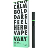 Vaay - Inhalation & Sprays - Diffuser Pen Herbal