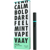 Vaay - Inhalation & Sprays - Nicotine-free Diffuser Pen Mint