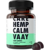 Vaay - Food supplement - Hemp Gummies