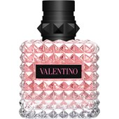Valentino - Donna Born In Roma - Hair Mist