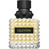 Valentino - Donna Born In Roma - Yellow Dream Eau de Parfum Spray