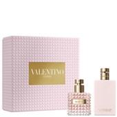 Valentino - Donna - Gift set