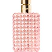 Valentino - Donna - Shower Gel
