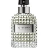 Valentino - Uomo - Acqua Eau de Toilette Spray