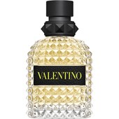 Valentino - Uomo Born In Roma - Yellow Dream Eau de Toilette Spray