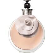 Valentino - Valentina - Eau de Parfum Spray