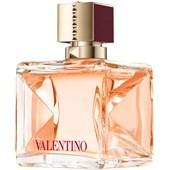 Valentino - Voce Viva - Eau de Parfum Spray Intense