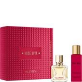 Valentino - Voce Viva - Gift Set