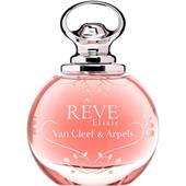 Van Cleef & Arpels - Rêve - Eau de Parfum Spray Elixir
