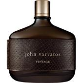 John Varvatos - Men - Eau de Toilette Spray Vintage