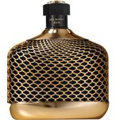 Varvatos - Oud - Eau de Parfum Spray
