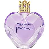 Vera Wang - Princesa - Eau de Toilette Spray