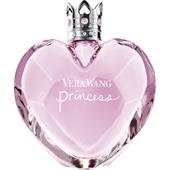 Vera Wang - Princesa - Flower Princess Eau de Toilette Spray