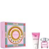 Versace - Bright Crystal - Geschenkset