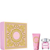 Versace - Bright Crystal - Gift Set