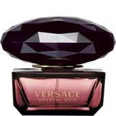 Versace - Crystal Noir - Eau de Toilette Spray