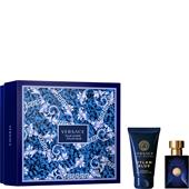 Versace - Dylan Blue - Set de regalo