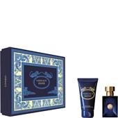 Versace - Dylan Blue - Geschenkset