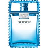 Versace - Man Eau Fraîche - After Shave