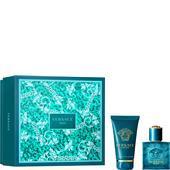 Versace - Eros - Geschenkset