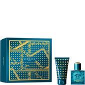 Versace - Eros - Set regalo