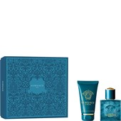 Versace - Eros - Set regalo