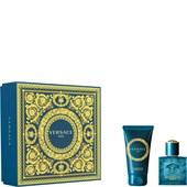 Versace - Eros - Set de regalo