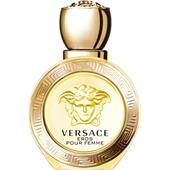Versace - Eros pour Femme - Deodorant Spray