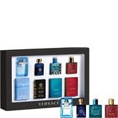 Versace - Man Eau Fraîche - Gift set