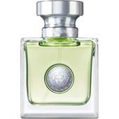 Versace - Versense - Eau de Toilette Spray