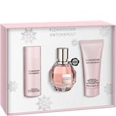 Viktor & Rolf - Flowerbomb - Gift Set