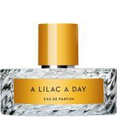 Vilhelm Parfumerie - A Lilac a Day - Eau de Parfum Spray