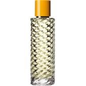 Vilhelm Parfumerie - Basilico & Fellini - All Over Spray