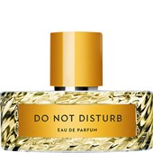 Vilhelm Parfumerie - Do not Disturb - Eau de Parfum Spray
