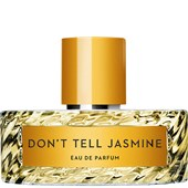 Vilhelm Parfumerie - Don't tell Jasmine - Eau de Parfum Spray