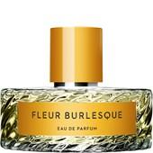 Vilhelm Parfumerie - Fleur Burlesque - Eau de Parfum Spray