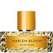 Vilhelm Parfumerie - Harlem Bloom - Eau de Parfum Spray