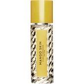 Vilhelm Parfumerie - Mango Skin - Eau de Parfum Spray