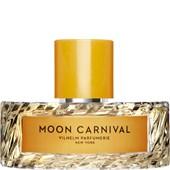 Vilhelm Parfumerie - Moon Carnival - Eau de Parfum Spray