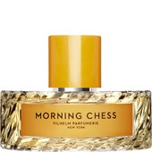 Vilhelm Parfumerie - Morning Chess - Eau de Parfum Spray